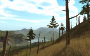 Screenshot karger Hang
