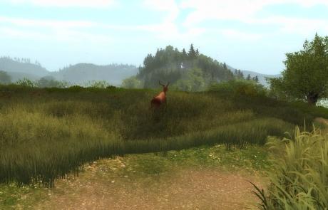 360° Entdecken Screenshot 5
