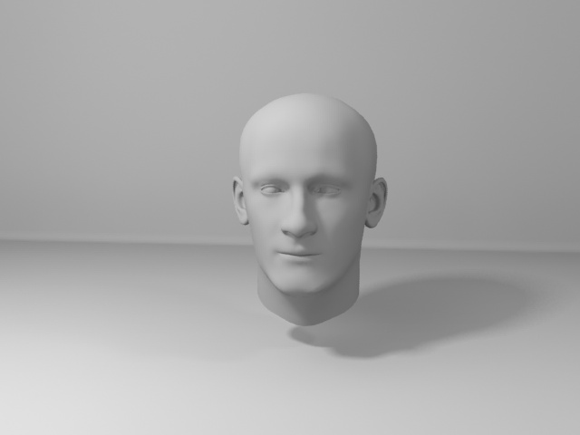 Raphael Grundform