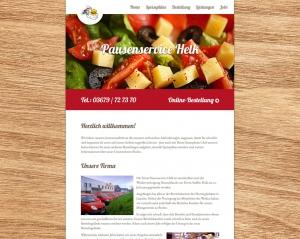 Helk Website
