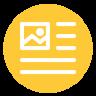 Icons Skills_Übersichtlichkeit