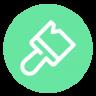 Icons Skills_Corporate Design