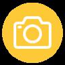 Icons Skills_Fotografie