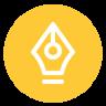 Icons Skills_Grafik Design