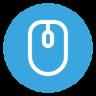 Icons Skills_Intuitiv