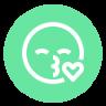 Icons Skills_Kundennähe