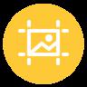 Icons Skills_Präsentation