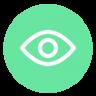Icons Skills_Sichtbarkeit